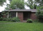 Foreclosed Home in Saint Libory 62282 739 1ST NORTH ST - Property ID: 3978814