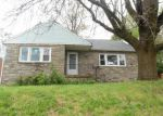 Foreclosed Home in Sharon Hill 19079 416 POPLAR ST - Property ID: 3979231