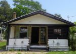Foreclosed Home in Fort Pierce 34950 1120 BOSTON AVE - Property ID: 3979542