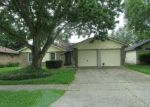 Foreclosed Home in League City 77573 2817 PICKETT DR - Property ID: 3980270
