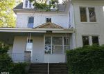 Foreclosed Home in Hampstead 21074 4111 HILLCREST AVE - Property ID: 3980471
