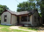 Foreclosed Home in Canton 39046 642 E FULTON ST - Property ID: 3981178