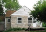 Foreclosed Home in Windsor Heights 50324 6807 FOREST CT - Property ID: 3983914