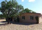 Foreclosed Home in Pearce 85625 215 N KLASSEN CT - Property ID: 3984076