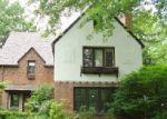 Foreclosed Home in Beachwood 44122 3387 GLENCAIRN RD - Property ID: 3984286