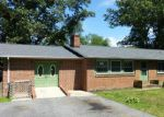 Foreclosed Home in Severn 21144 7861 LOCUST WOOD RD - Property ID: 3984332