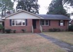 Foreclosed Home in Tarboro 27886 2504 BEECHWOOD DR - Property ID: 3984818