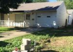 Foreclosed Home in San Angelo 76901 206 N BISHOP ST - Property ID: 3984914