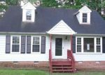 Foreclosed Home in Highland Springs 23075 9 W WASHINGTON ST - Property ID: 3985702
