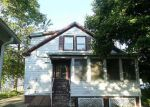 Foreclosed Home in Providence 2908 951 DOUGLAS AVE - Property ID: 3985819