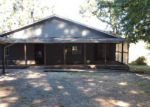 Foreclosed Home in Elmira 97437 90145 KNIGHT RD - Property ID: 3985959