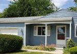 Foreclosed Home in Perrysburg 43551 7362 STARLIGHT RD - Property ID: 3986094