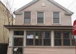 Foreclosed Home in Troy 12183 156 HUDSON AVE - Property ID: 3986251