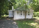 Foreclosed Home in Mount Holly 8060 118 WOLLNER DR - Property ID: 3986409