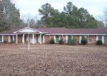 Foreclosed Home in Tuscumbia 35674 2610 WOODMONT DR - Property ID: 3987682