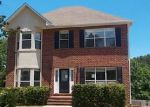 Foreclosed Home in Alabaster 35007 160 TREYMOOR DR - Property ID: 3988320