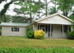 Foreclosed Home in Boaz 35956 588 COOSA RD - Property ID: 3988395