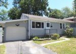 Foreclosed Home in Stratford 6615 12 TAFT ST - Property ID: 3988434