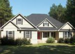 Foreclosed Home in Hawkinsville 31036 21 CORDELE HWY - Property ID: 3988445