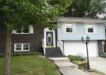 Foreclosed Home in Belvidere 61008 513 ELMWOOD DR - Property ID: 3988477