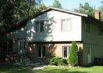 Foreclosed Home in Angola 14006 9241 WATERMAN RD - Property ID: 3988824