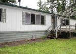 Foreclosed Home in Estacada 97023 40373 SE PORTER RD - Property ID: 3988979