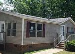 Foreclosed Home in Simpsonville 29680 709 ASHFORD OAK WAY - Property ID: 3989041