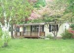 Foreclosed Home in Milton 17847 98 CEDAR ST - Property ID: 3989249