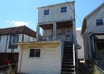 Foreclosed Home in Clairton 15025 559 3RD ST - Property ID: 3989266
