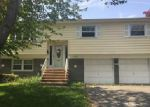 Foreclosed Home in Roselle 7203 349 WHITE ST - Property ID: 3989863