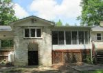 Foreclosed Home in White Plains 20695 9356 KRIS DR - Property ID: 3990185
