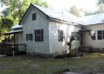 Foreclosed Home in Live Oak 32064 213 2ND ST NW - Property ID: 3990756
