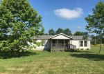 Foreclosed Home in Palmyra 47164 3505 E PERSIMMON DR - Property ID: 3991167