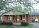 Foreclosed Home in Jeffersonville 40337 350 TABOR RD - Property ID: 3991279