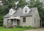 Foreclosed Home in Halethorpe 21227 1706 SUMMIT AVE - Property ID: 3991343