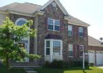 Foreclosed Home in White Marsh 21162 5402 OVERLOOK CIR - Property ID: 3991378