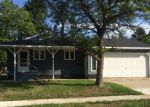 Foreclosed Home in Babbitt 55706 41 ELM BLVD - Property ID: 3991511