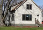 Foreclosed Home in Fairmont 56031 513 N ORIENT ST - Property ID: 3991524