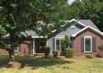 Foreclosed Home in Centerville 31028 238 RIDGEBEND DR - Property ID: 3991728