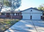 Foreclosed Home in Meridian 83642 2600 E SPRINGWOOD DR - Property ID: 3991746