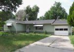 Foreclosed Home in Fort Morgan 80701 505 GATEWAY AVE - Property ID: 3992083