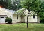 Foreclosed Home in Bethany 6524 152 SCHAEFFER RD - Property ID: 3992091