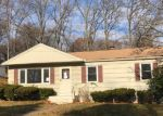 Foreclosed Home in Hamden 6514 97 MUELLER DR - Property ID: 3992098