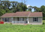 Foreclosed Home in Laurel 19956 4949 OLD SHARPTOWN RD - Property ID: 3992106