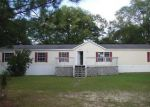 Foreclosed Home in Midway 32343 45 SUMPTER RIDGE RD - Property ID: 3992109
