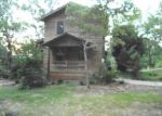 Foreclosed Home in Lula 30554 657 RIDGE LN - Property ID: 3992143
