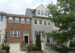 Foreclosed Home in Reisterstown 21136 203 PERSIMMON CIR - Property ID: 3992305