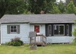 Foreclosed Home in Burton 48519 2097 BRAMBLEWOOD DR - Property ID: 3992342