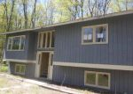 Foreclosed Home in Alanson 49706 7028 BARNEY RD - Property ID: 3992377
