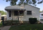 Foreclosed Home in Dearborn Heights 48125 5363 CULVER ST - Property ID: 3992387